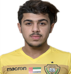 علي عبدالله علي
