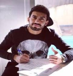 أحمد محمد ياسر
