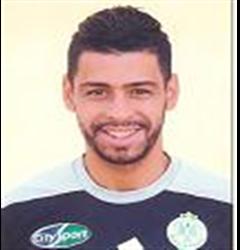 محمود بن حليب