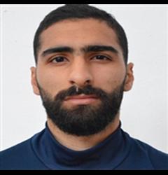 محمد مثناني