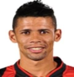 مارينالدو أوليفييرا