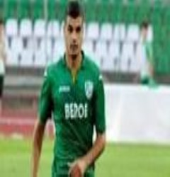 محمد فيروز جمعة