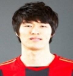 ميونج جين كو