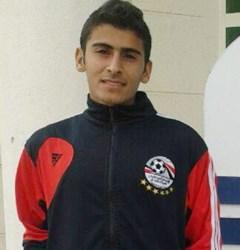 مهاب ياسر