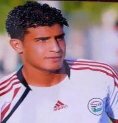 عبدالعزيز الجماعي