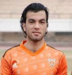 علاء عبد العظيم