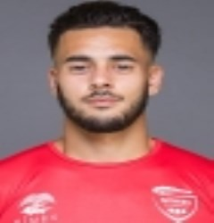 سامي بن عمر