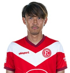 تاكاشي أوسامي