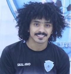 خالد القطام