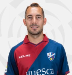 دافيد فيرييرو