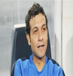 عمرو الحلواني