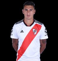 ماتياس سواريز