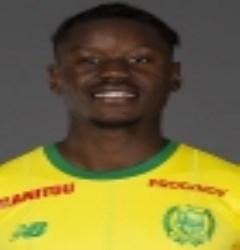 أنطوني ليمبوبي