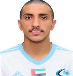 محمد الحوسني