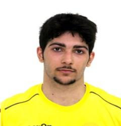 طارق عبد الله
