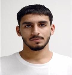 عبد الله عقيل