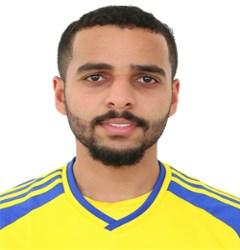 حمد محمد الجسمي