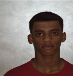 عبدالله ثاني