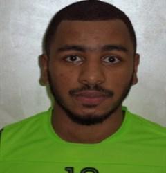 محمد سالمين