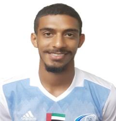 حسن محمد المحرمي