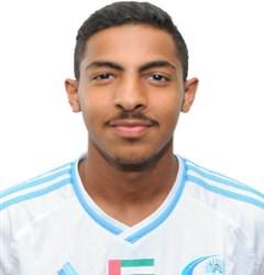 سنان إسماعيل