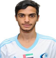 عبدالله سالم المنهالي