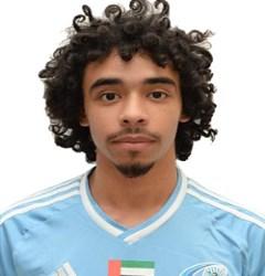 إبراهيم خالد شنب