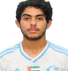 عبد الله محمد الرميثي