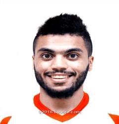 جوهر أحمد