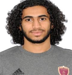 عبد الله الرفاعي