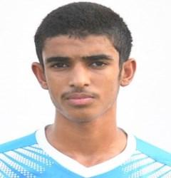 عبد الله النعيمي