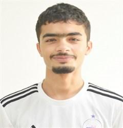 محمد عيون