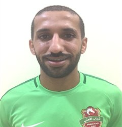 عبدالله علي