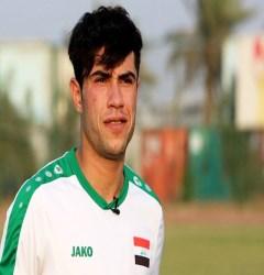 محمد داوود