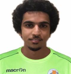 حميد عبدالله