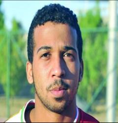 أحمد خلفان السيابي
