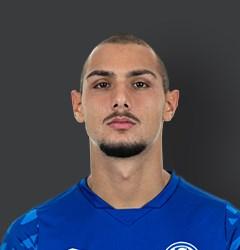 أحمد كوتوكو