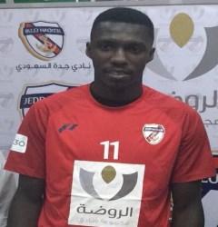 عثمان يحيي
