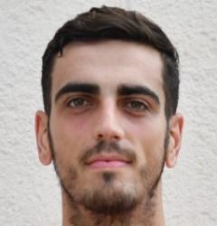 أليخاندرو كاتينا
