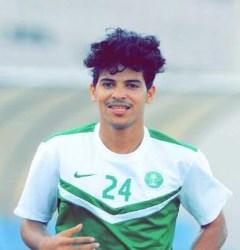 عبد المحسن القحطاني