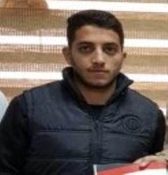 محمود عبد النبي