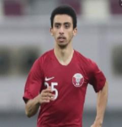 خالد محمد صالح