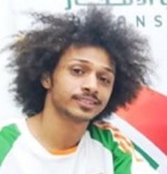 حسين حبيب الهاجوج النخلي