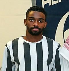 محمد سالم الدوسري