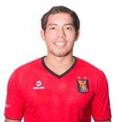 باتريسيو ألفاريز