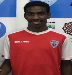 عبدالله ناصر عبدالعزيز