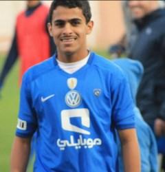 سالم أحمد السليم
