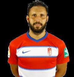 جيرمان سانشيز