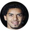 عبدالعزيز الدوسريِ