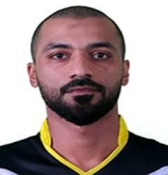 منصور محمد